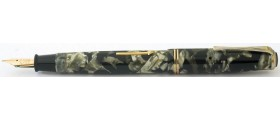 WY077 Wyvern Perfect Pen No. 81 (soft Medium)