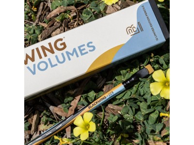 Blackwing Volumes 223 Limited Edition Pencils, per box of 12
