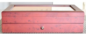 AC593 24 Pen Display Box
