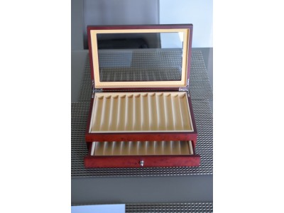 AC593 24 Pen Display Box