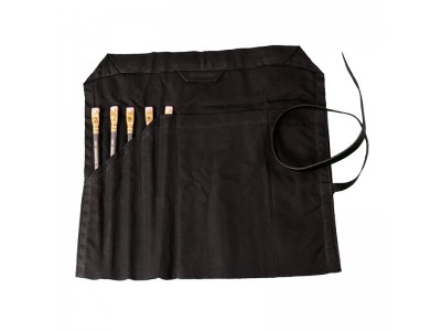 Blackwing Pencil Roll, Filled