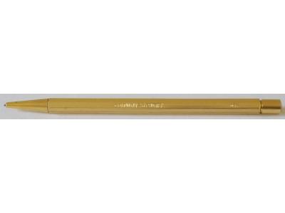 CS911 Conway Stewart Princess Pencil.