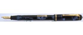CS942 Conway Stewart Dinkie No. 540.  (Soft Stub)