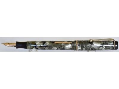 ME230 Mentmore Auto-Flow (Fine)