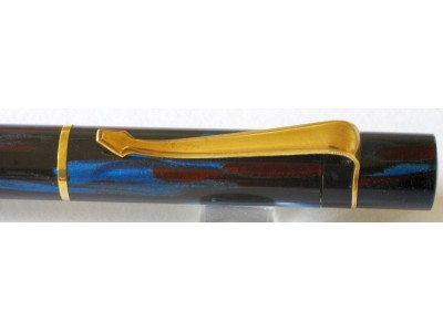 MS683 Vintage Old Stock Pencil