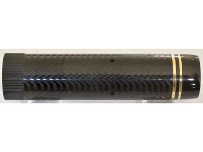 MS701 Ingersoll No. 30. (Soft Medium)
