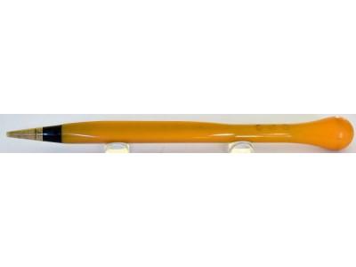 MS716 GPO Telephone Dialer Pencil.