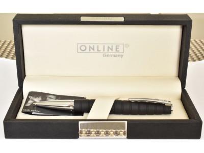 OL009 Online Business Line Pencil, No. 1, boxed.