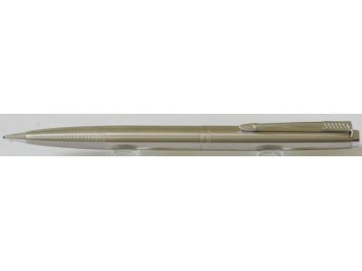 PA2981 Parker 45 Flighter Pencil, boxed.