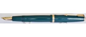 PA3033 Parker Duofold Standard (Soft Fine)