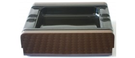 PM056 Papermate Deskmate Ashtray/Pen Rest