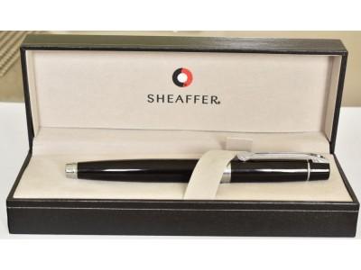 SH1743 Sheaffer 300 No. 9312, boxed.  (Medium)