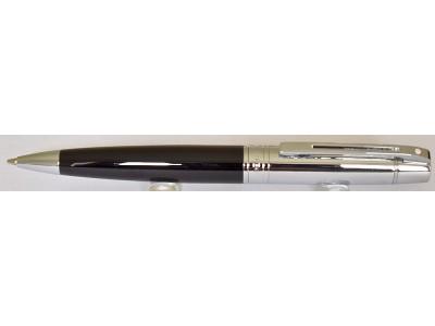 SH1744 Sheaffer 300 Pencil, No. 9314, boxed.
