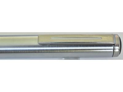SH1746 Sheaffer Award Pencil