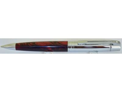 SH1749 Sheaffer 300 Pencil.