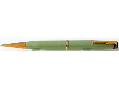 SW730 Fyne Poynt Pencil
