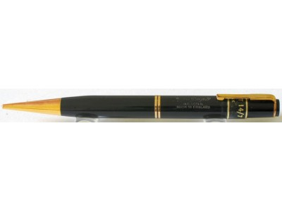 SW731 Fyne Poynt Pencil