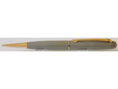 SW738 Fyne Poynt Pencil