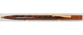 WA682 Waterman Ideal Ripple Pencil.