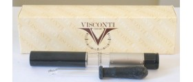 Visconti Universal Travelling Ink Pot