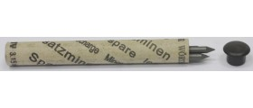 Worther 3.15mm Pencil Leads
