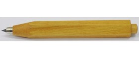 Worther Wood Pencil, Cherry