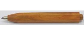 Worther Wood Pencil, Plum