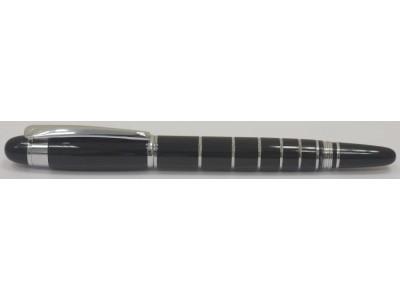 X-Pen Fame Fountain Pen
